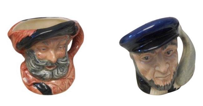 mugs-image