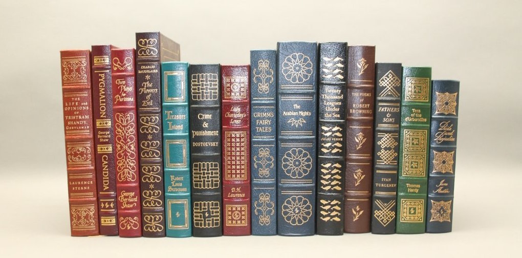 Waverly-Rare-Books