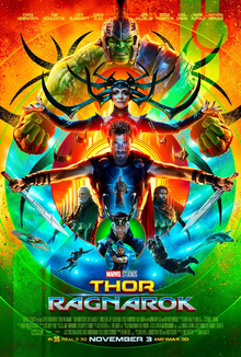 Thor's Hammer: Mighty Symbol in Viking Jewelry – Jasper52